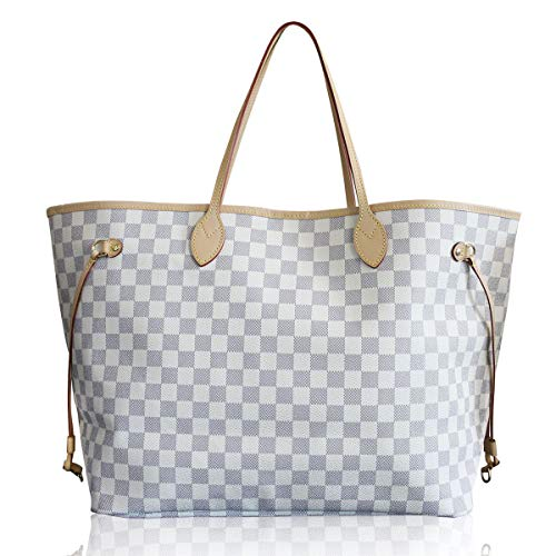 MKH Fashion Group レディース US サイズ: 15.7 x 7.9 x 13.0 inches カラー: ベージュ