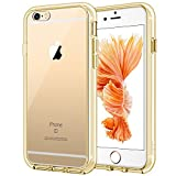 Jetech Iphone 6ケース - Best Reviews Guide