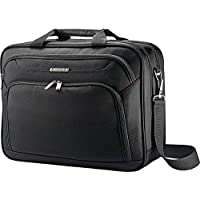 Samsonite Xenon 3.0 Two Gusset Brief - Checkpoint Friendly