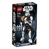 レゴ(LEGO)スター・ウォーズ ストームトルーパー™ コマンダー 75531