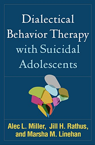 Download Dialectical Behavior Therapy with Suicidal Adolescents 1462532055