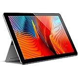 CHUWI SurBook Mini 2in1タブレットPC 10.8インチ windows 10 システム Intel Celeron N3450 1.1GHz-2.2GHz 1920x1280 FHD解像度