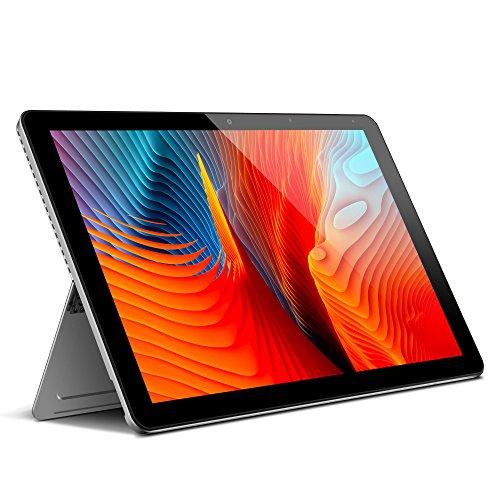 CHUWI SurBook Mini 2in1タブレットPC ...