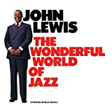 Wonderful World of Jazz