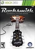 Rocksmith (Streets 10-1-11)
