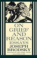 On Grief and Reason Pb