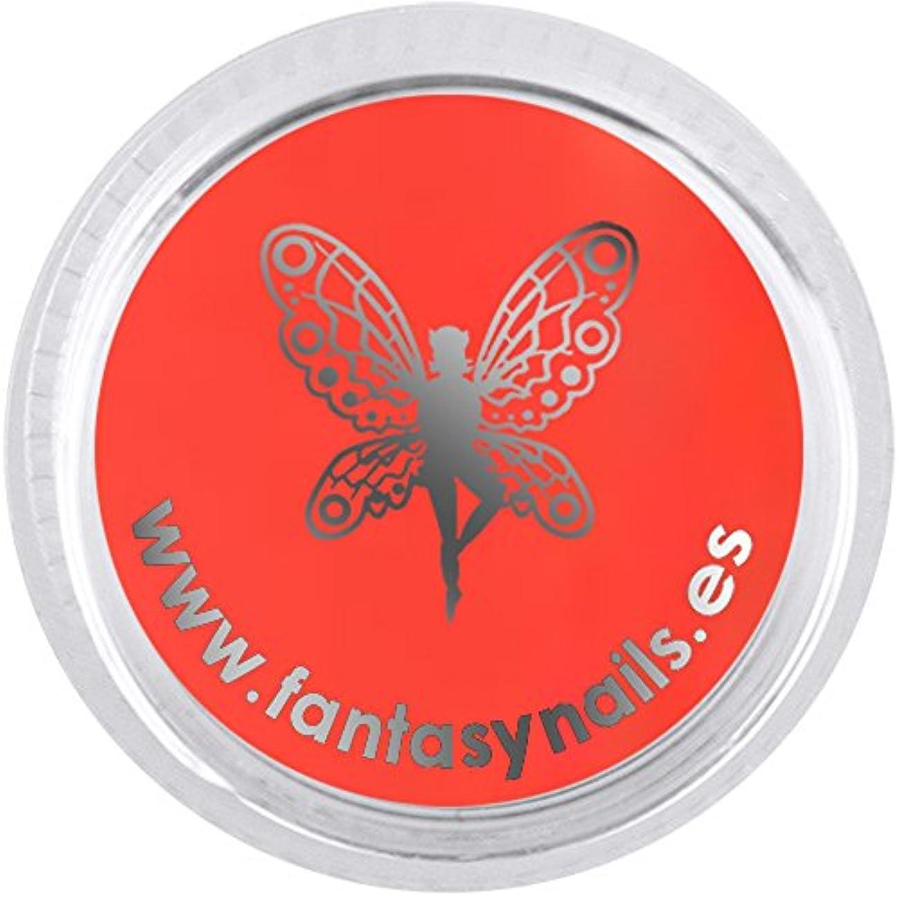サイバースペースキャベツ帽子FANTASY NAIL フラワーコレクション 3g 4755XS カラーパウダー アート材