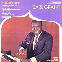 Organ Fever