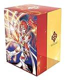 ブシロード デッキホルダーコレクションV2 Vol.91 カードファイト!! ヴァンガードG 『スカーレットウィッチ ココ』