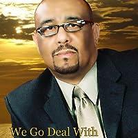 We Go Deal