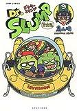 Dr.スランプ完全版 9 (ジャンプコミックス)
