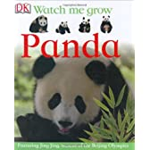 Panda (Watch Me Grow)