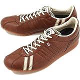 PATRICK SULLY パトリック スニーカー 靴 シュリー CHO(26505 FW13 SPOT) 44(27.5cm)