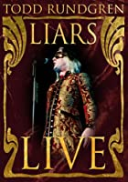 Liars Live [DVD] [Import]