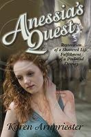 Anessia's Quest