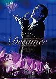 EIKICHI YAZAWA SPECIAL NIGHT 2016「Dreamer」IN GRAND HYATT TOKYO [DVD]/