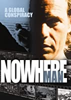 Nowhere Man: The Complete Series [DVD] [Import]