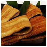 本焼き穴子・煮穴子セット 400g 食べ比べ あなご アナゴ 寿司ネタ 蒲焼き 穴子丼 お歳暮 ギフト