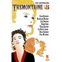 Tremontaine: The Complete Season 3 (Tremontaine Season 3)