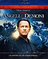Angeli E Demoni (Extended Cut) [Italian Edition]
