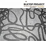 ザ・ブラックトップ・プロジェクト