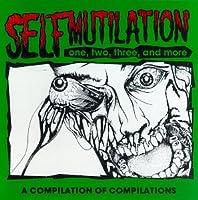 Self Mutilation-One Two Three
