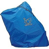 OSTRICH(オーストリッチ) 輪行袋 超軽量型 [L-100] ロイヤルブルー