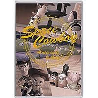 デルフィーノ ディズニー 2018年2月始まり ウィークリー手帳 Pixar  B6サイズ DZ-79075