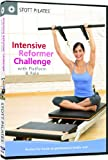 Intensive Reformer Challenge With Platform & Pole [DVD]