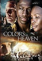 Colors of Heaven [DVD]