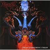 Like An Everflowing Stream : Re-issue