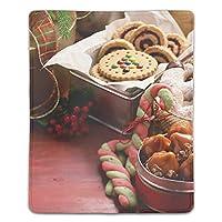 マウスパッド クッキーお菓子ペストリー