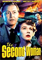 Second Woman / [DVD] [Import]