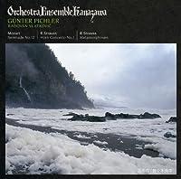 シュトラウス,R.:ホルン協奏曲第1番変ホ長調,op.11 他