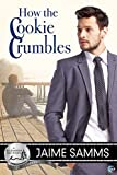 How the Cookie Crumbles (Bluewater Bay Book 12) (English Edition)