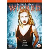 Wicked [DVD] [Import]