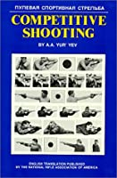 Competitive Shooting