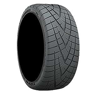 トーヨー(TOYO)  サマータイヤ  PROXES  R1R  205/50R15  86V