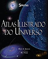 Atlas Ilustrado do Universo