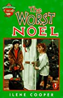The Worst Noel (Holiday Five)