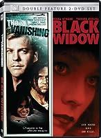 VANISHING/BLACK WIDOW