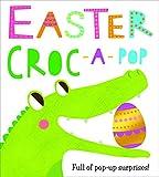 crocs Easter Croc: Full of Pop-up Surprises!