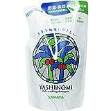 ヤシノミ洗剤 詰替用 × 10個セット