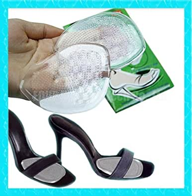 靴擦れ防止・すべり止め・かかとをガード靴ずれパット シート ジェル クリアで見えない 外反母趾・インソール・中敷・美脚・O脚・X脚・・矯正・パンプス・サンダル・ミュール