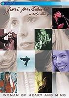 Woman of Heart & Mind / [DVD]