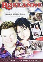 Roseanne: Season 8 [DVD] [Import]