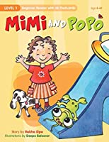 Mimi and Popo