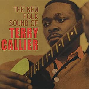 New Folk Sound