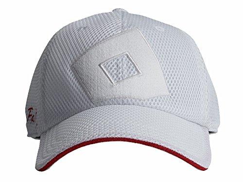 オノフ ONOFF 帽子 キャップ YOK0917 ホワイト フリー