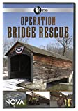 NOVA: Operation Bridge Rescue [DVD]